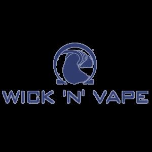 wick-n-vape- sigarette elettroniche