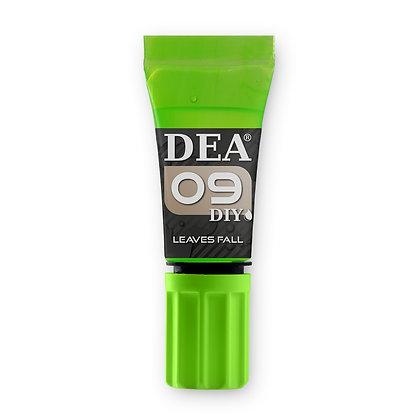 Dea DIY 09 Leaves Fall Aroma Concentrato