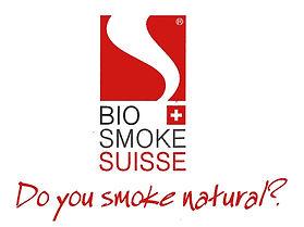 Biosmoke%20Suisse%20Logo%20Modificato_ed
