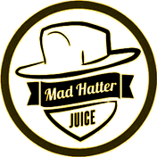 Mad_Hatter_Juice_288x288_edited.png