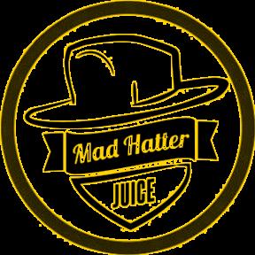 Mad Hatter liquidi sigaretta elettronica