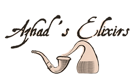 azhad_s-logo_1_edited_edited.png