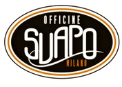 Officine-Svapo-Logo-Cat_edited_edited.pn