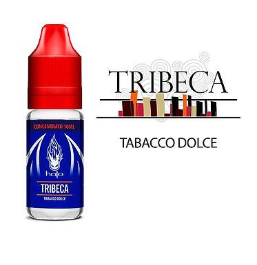 Halo Tribeca Aroma Concentrato 10 ml.