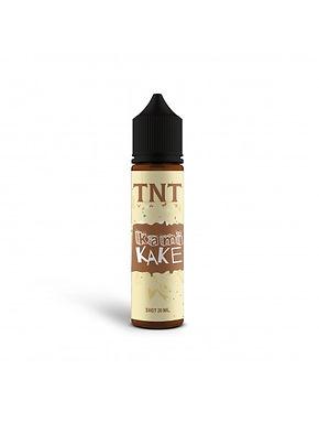TNT Vape Kami Kake Aroma Shot Series 20 Ml.