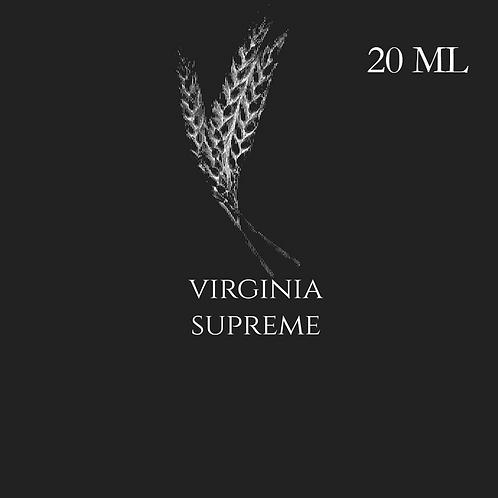 Azhad's Elixirs Virginia Supreme Shot Series 20 Ml.