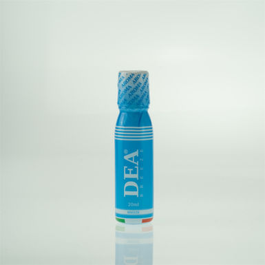DEA Breeze Skomposto 20 Ml. Aroma Concentrato