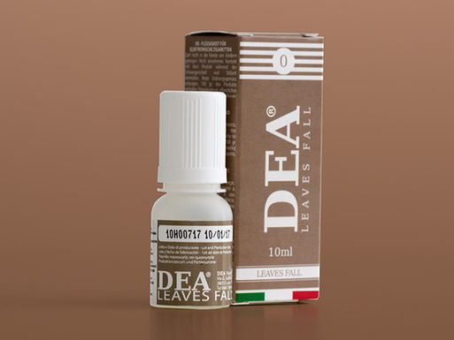 Dea Leaves Fall 10 Ml.