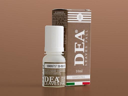 Dea Leaves Fall 10 Ml.