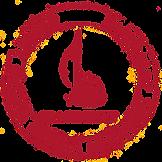 blacknote-logo_edited.png