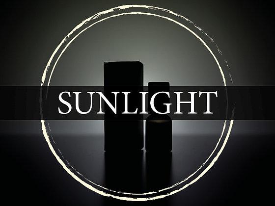 Aroma DEA Sunlight 10 ml.