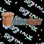 juicedepo-300x300_edited.png