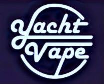 Yachtvape Pandora