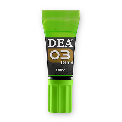 Dea DIY 03 Peso Aroma Concentrato
