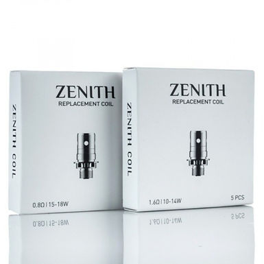 Innokin Zenith  Coil