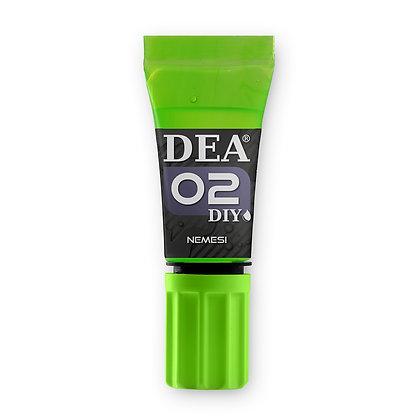 Dea DIY 02 Nemesi Aroma Concentrato