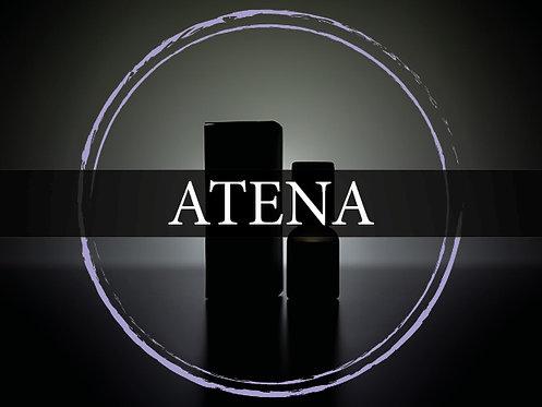 Aroma DEA Atena 10 ml.