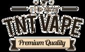 Tnt_vape-Liquidi-sigaretta-elettronica