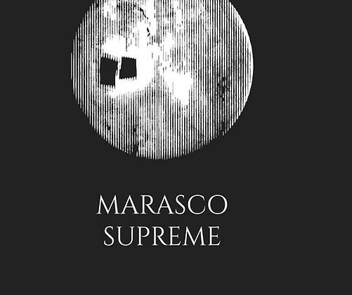 Azhad Marasco Supreme Hyperion 10 Ml.