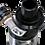 Thumbnail: Joyetech NotchCore Tank 2.5 Ml.
