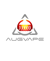 Augvape.png