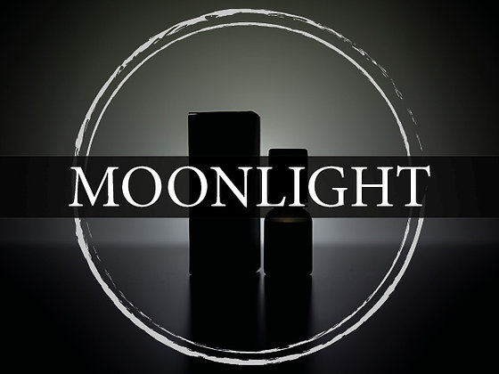 Aroma DEA Moonlight 10 ml.