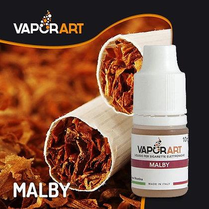Vaporart Malby Tobacco 10 Ml.