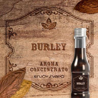 Enjoy Svapo Burley Estratto di Tabacco Aroma Concentrato 20 Ml.