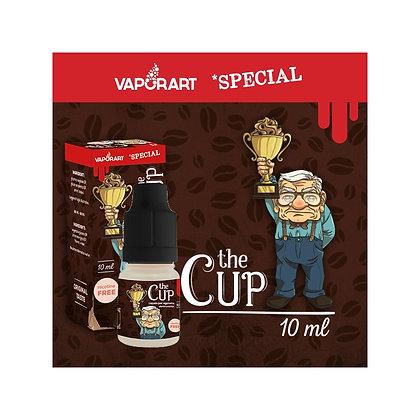 Vaporart The Cup - 10ml