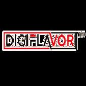 Digiflavor Sigarette Elettroniche