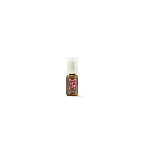 TNT Vape Shot Bacco Aroma Concentrato 10 Ml.