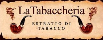 la tabaccheria liquidi e aromi