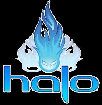 Halo ELiquid Sigaretta Elettronica