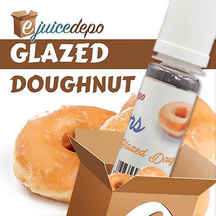 Ejuice Depo - Aroma Glazed Doughnut 15ml