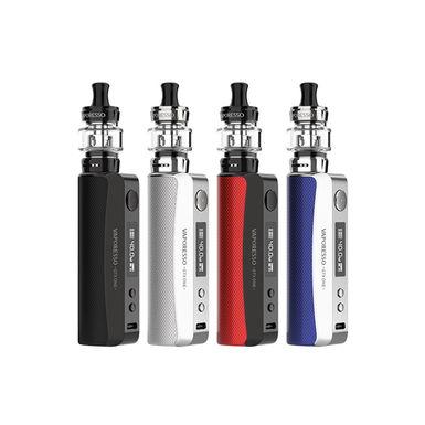 Vaporesso GTX One Kit 2000mAh