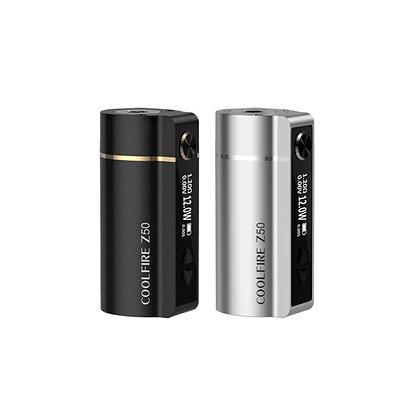 Innokin Coolfire Z50 Batteria 2100 mAh