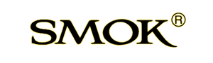 logo%20smoktech_edited.png