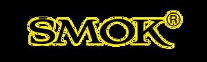 logo%20smoktech_edited.png