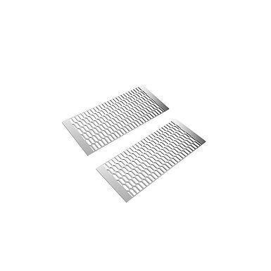 Geekvape Zeus X Micro Mesh Coil