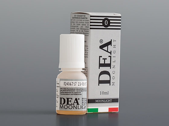 Dea Moonlight 10 Ml.