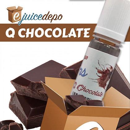 Ejuice Depo - Aroma Chocolate Q 15ml