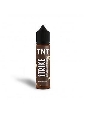 TNT Vape Strike Aroma Shot Series 20 Ml.