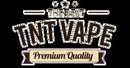 Tnt_vape-Liquidi-sigaretta-elettronica-6