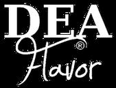 DEA FLAVOR liquidi sigaretta elettronica