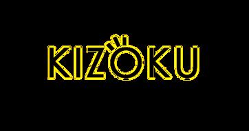 Kizoku Atomizzatori