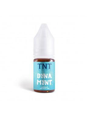 TNT Vape Dyna Mint Aroma Concentrato 10 ml.