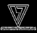 desire%20design_edited.png