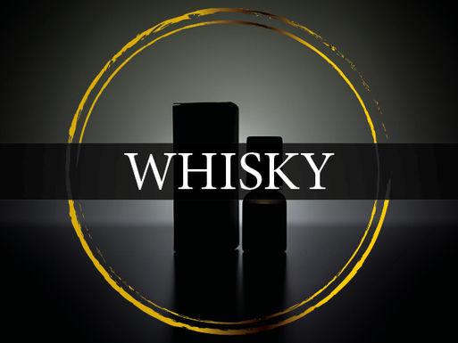 Aroma DEA Whisky 10 ml.
