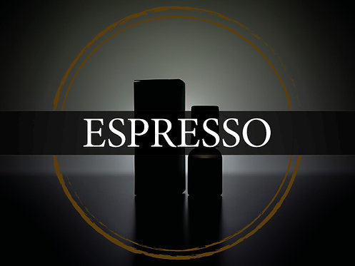 Aroma DEA Caffè 10 ml.