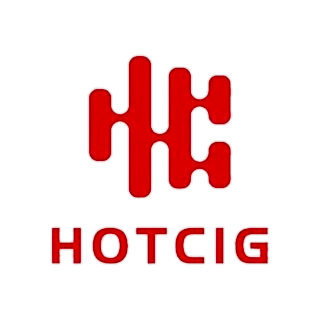 Hotcig Sigarette Elettroniche